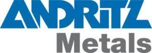 ANDRITZ METALS_Logo