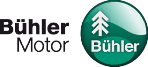 Buehler Motor_Logo