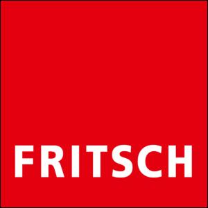Fritsch_Logo