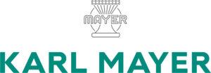 KARL_MAYER_Logo_green_2c