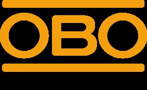 OBO Bettermann_Logo