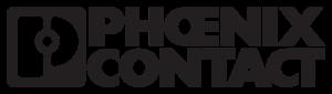 Phoenix Contact_Logo