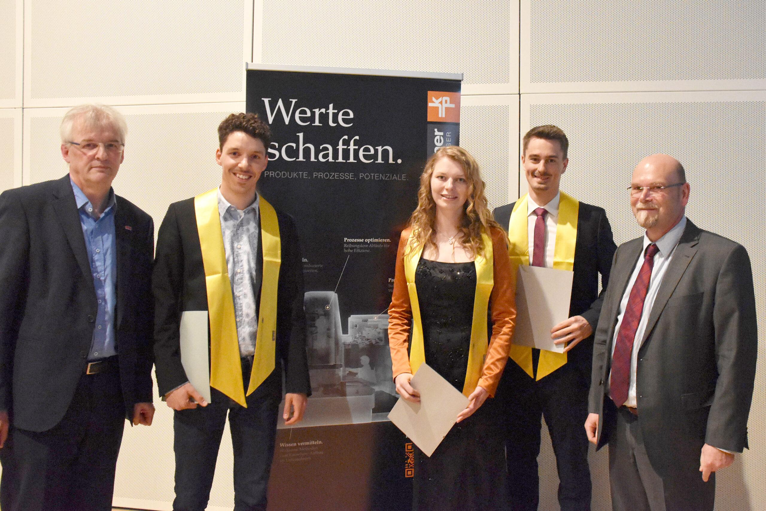 Preisträger-Krehl-und-Partner-Studienpreis