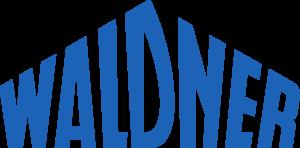 Waldner_Logo