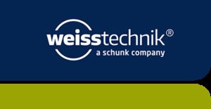 Weiss Technik_Logo
