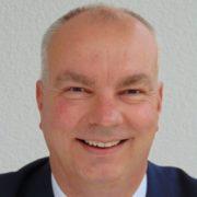Bernd Bok