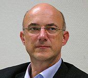 Dr. Jürgen Jakoby
