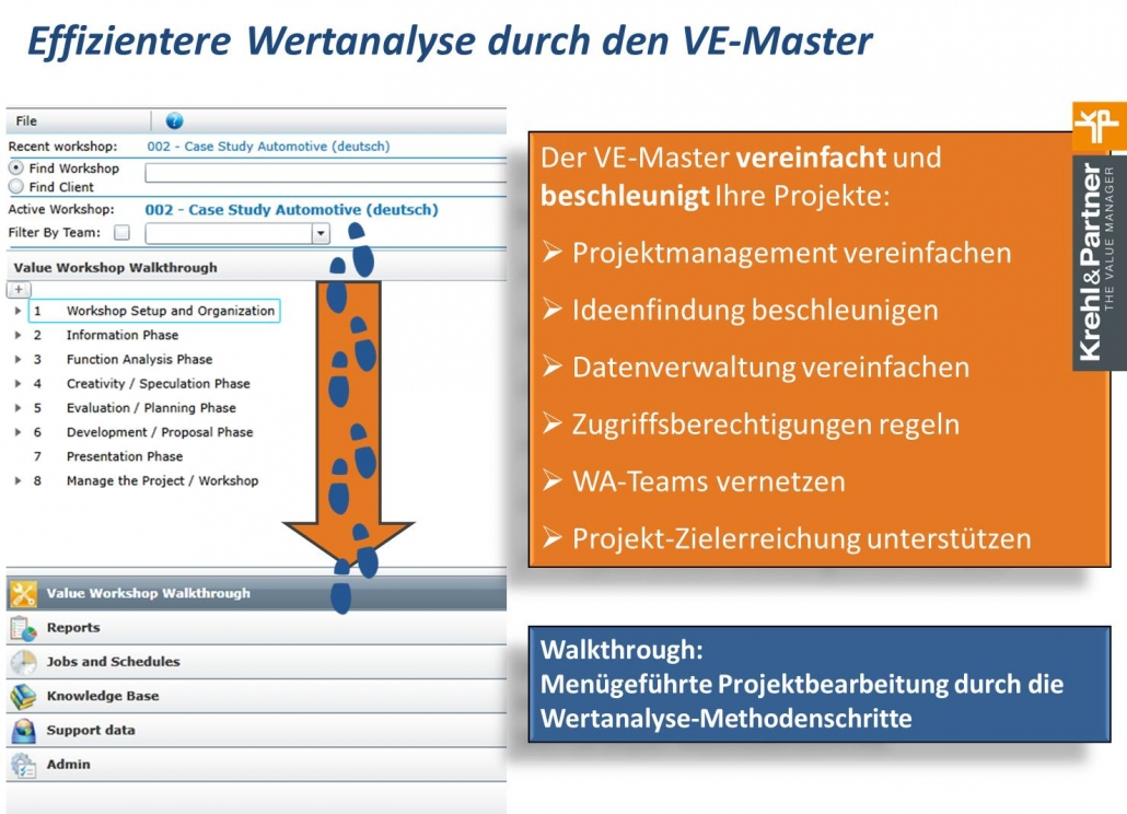 walkthrough-ve-master
